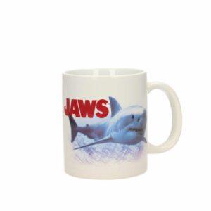 Mug Les Dents de la Mer