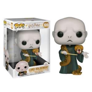Pop Voldemort 25cm