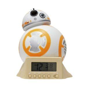 Reveil BB8 Star Wars