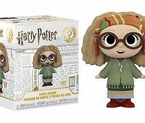 Figurine Harry Potter Sybill Mystery Minis