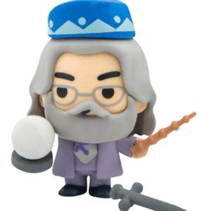 Figurine Gomee Dumbledore