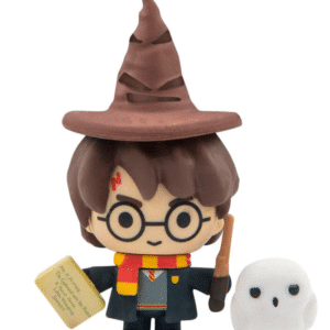 Figurine Gomee Harry Potter