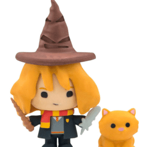 Figurine Gomee Hermione Granger