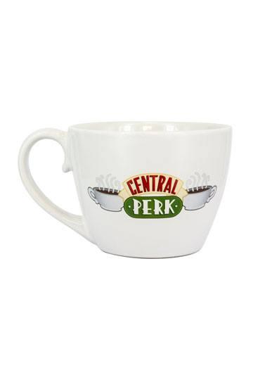 Mug Friends Central Perk