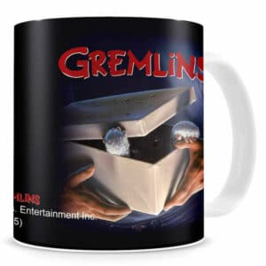 Mug Gremlins Gizmo - My Little Wizard