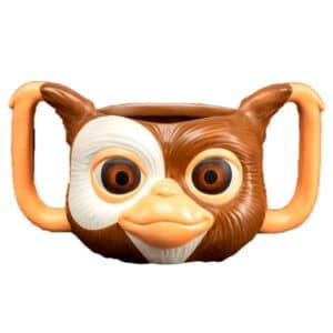 Mug Gizmo Gremlins
