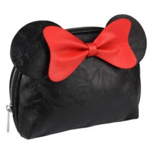Trousse Maquillage Minnie Disney