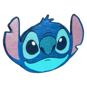 Porte Monnaie Stitch Disney