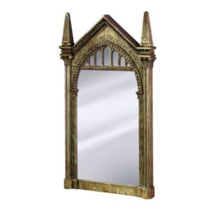 Miroir du Rised - Harry Potter