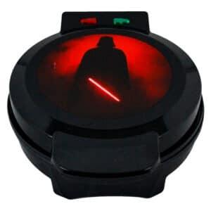 Gaufrier Star Wars Dark Vador