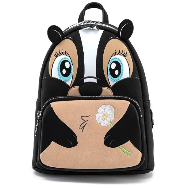 Sac à dos Loungefly Bambi Disney