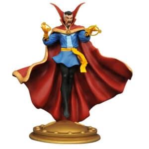 Figurine Doctor Strange Marvel
