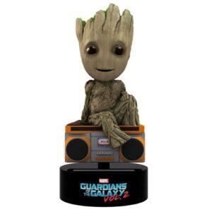 Figurine Groot 15cm Marvel
